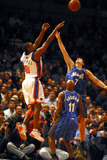 Latrell Sprewell Photo 4