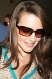 Kristin Davis Photo 4