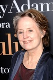 Alice Waters Photo 4