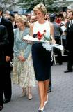 Princess Diana Photo 4