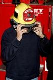 Eric Roberts Photo 4