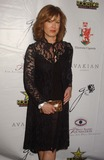 Lee Purcell Photo 4