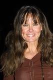 Lynn Herring Photo 4
