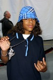 Lil' Bow Wow Photo 4