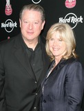 Al Gore Photo 4