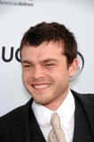 Alden Ehrenreich Photo 4