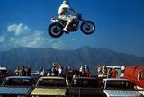 Evel Knievel Photo 4