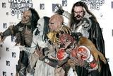 Lordi Photo 4