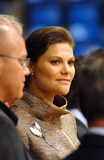 Princess Victoria of Sweden Photo 4