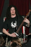 Behemoth Photo 4