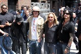 Motley Crue Photo 4