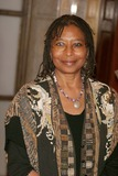 Alice Walker Photo 4