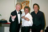 Frankie Avalon Photo 4