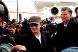 JFK Photo 4