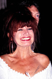Betsey Johnson Photo - Archival Pictures - Globe Photos - 48153