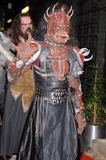 Lordi Photo 4
