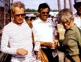 Paul Newman Photo 4