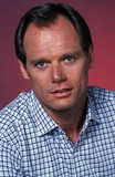 Fred Dryer Photo 4