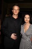 Rupert Penry-Jones Photo 4