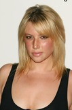 Ari Graynor Photo 4