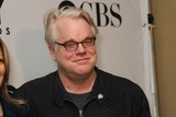 Philip Seymour Hoffman Photo 4