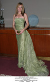 Allison Janney Photo 4