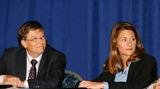 Melinda Gates Photo 4