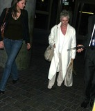 Judi Dench Photo 4