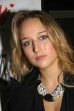 Leelee Sobieski Photo 4