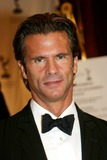 Lorenzo Lamas Photo 4