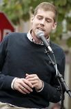 Andrew McMahon Photo 4