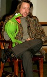 Kermit the Frog Photo 4