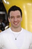 JC Chasez Photo 4