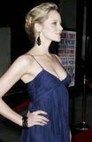 Marley Shelton Photo 4