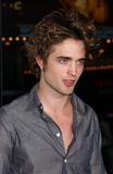 Robert Pattinson Photo - Archival Pictures - Globe Photos - 25473
