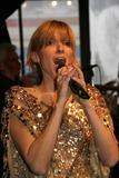 Debbie Gibson Photo 4