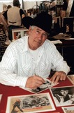 Robert Fuller Photo 4