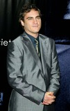 Joaquin Phoenix Photo 4