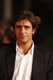 Adriano Giannini Photo 4