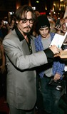 Johnny Depp Photo 4