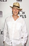Christopher Heyerdahl Photo - Hell on Wheels Season 2 Premiere