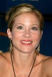 Christina Applegate Photo 4