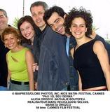 Alicia Orozco Photo 3