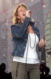 Natalie Grant Photo 4