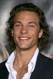Kyle Schmid Photo 4