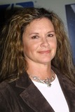 Stephanie Zimbalist Photo 4
