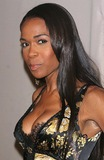 Kelly Rowland Photo 4