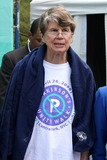 Janet Reno Photo 4