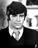 Alan Bates Photo 4