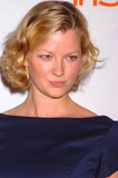 Gretchen Mol Photo 4